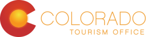 colorado_tourism_office_logo